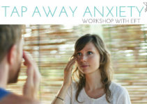 tap-away-anxiety-banner